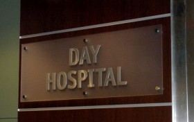 dayhospital