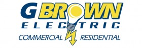gbrownlogo