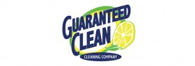guaranteedclean