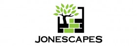 jonescapes