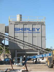 shipley